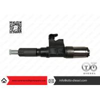 Wholesale Denso injectors 095000-045# , 0451,0450 from china suppliers