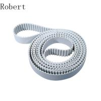 Wholesale Thermoweld Polyurethane Synchronous Timing Belts Power Transmission Oil Resistant from china suppliers