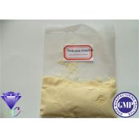 Wholesale 200 mg/ml Trenbolone Enanthate Injectable Tren Enanthate 200 CAS 472-61-546 from china suppliers