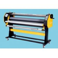 Wholesale 1630mm Hot Cold Roll Laminator,Automatic Hot Cold laminator from china suppliers