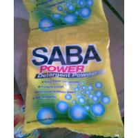 Wholesale SABA product from china suppliers
