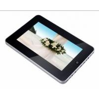 Wholesale 7 inch touch mobile internet device from china suppliers