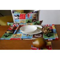 Wholesale Party / Wedding Dining Table Mats And Coasters Home Furnishing Products from china suppliers