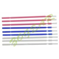 Wholesale Dental Micro Brush Applicator , Micro Applicator Bendable Neck Non-absorbent from china suppliers