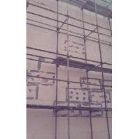 Wholesale Fireproof Phenolic Foam Wall Insulation Board from china suppliers