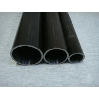 Wholesale EN10216-2 / DIN17175 Heat Resistant Seamless Steel Pipe 2 Grade ST35 ST45 ST52 from china suppliers