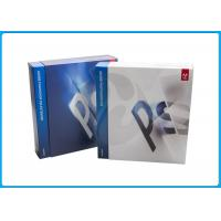 Wholesale Windows PC Application Software adobe photoshop cs5 extended /Cracked without key activation from china suppliers