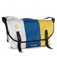 Wholesale 10-15inch Laptop Messenger Bag Singerl Shoulder Computer Bag from china suppliers