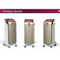 Wholesale Diode Laser 808nm Hair Removal Machine for beauty salon use hot sale from china suppliers