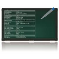 Wholesale  Digital Smart Teaching System  from china suppliers