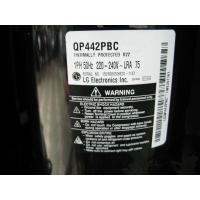 Wholesale Qp407PAA QK145H QK134J AC Rotary Compressor Used In Refrigeration Systems from china suppliers