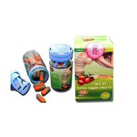 Wholesale Natural Fruits Meizi Evolution Slimming Soft Gel from china suppliers