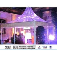 Wholesale Pagoda Tent » Pagoda Party Tent, Pagoda Tent from china suppliers