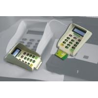 Wholesale Security Pin pad with RFID reader writer from china suppliers