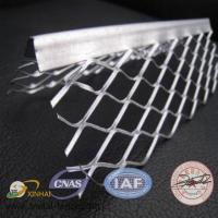Wholesale Superior galvanized steel corner angles from china suppliers