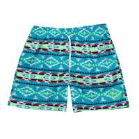 Wholesale Mens Printed Board Shorts 05 from china suppliers