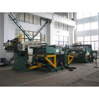 Wholesale Foil Winding Machine from china suppliers