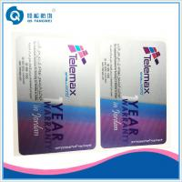 Wholesale Plastic lable printing , adhesive labels for pet bottles , perfume bottle labels from china suppliers