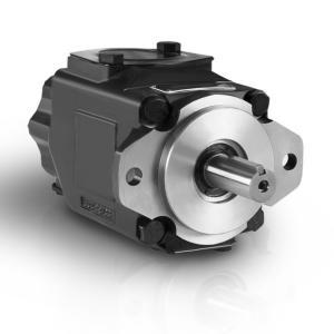 China Parker Pump Denison T6CC03 05 06 08 Hydraulic Oil Pump on sale