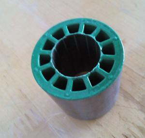 Wholesale motor Stator Winding Machine from china suppliers