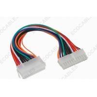 Wholesale UL1015 ATX Motherboard Power Extension Cables Electrical Wiring Harness from china suppliers