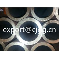 Buy cheap Round Steel Gas X70 Api 5l Line Pipe Industrial Stainless Steel Pipe from wholesalers