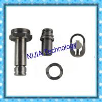 Wholesale ASCO K0950 Solenoid Armature Plunger for SCG353A047 SCG353A050 SCG353A060 from china suppliers