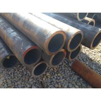 Wholesale API 5L Stainless Steel Welded Pipes Cold Rolled ASTM A106 Double Wall from china suppliers