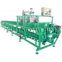 Wholesale High output and high quality Single color two faces latex balloon printing machine from china suppliers