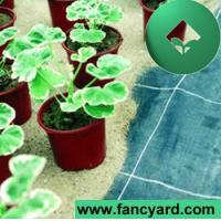 Buy cheap Weed Fabric,Anti-weed Fabric,Weed Block Fabric,Weed Cloth from wholesalers