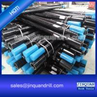 Wholesale Male-Female drill rods T38*1.2m T38*1.5m from china suppliers