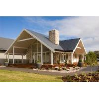Buy cheap Brilliant Natural Stone Slate Roof (T-S) from wholesalers