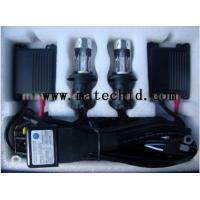 Wholesale Dc Slim Xenon Hid Conversion Kit Bixenon H4 Light from china suppliers