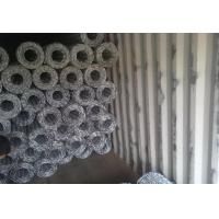 Wholesale Hexagonal wire mesh,hexagonal wire netting,hexagonal chicken wire mesh from china suppliers