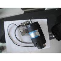 Quality DEK 265 Y axis motor 160706/145520 for sale
