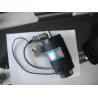Buy cheap DEK 265 Y axis motor 160706/145520 from wholesalers