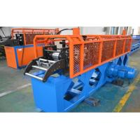 Wholesale CE certification Steel Truss Roll Forming Machine roller matreial PLC control system from china suppliers