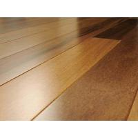 Wholesale Brazilian Teak Flooring (BT-C-I) from china suppliers