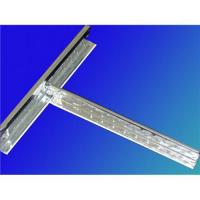 Wholesale Ceiling t bar from china suppliers