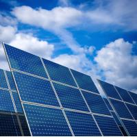 Wholesale Anti - reflective AR coated solar glass panels , low iron pattern glass from china suppliers