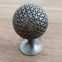 Wholesale 3D printing spherical powder (Inconel 718) from china suppliers