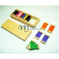 Wholesale Second Box Of Color from china suppliers