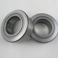 Wholesale Roller bearing NUTR15 GCr15 Cam Follower 15*42*19mm Limited speed 6500r/min from china suppliers