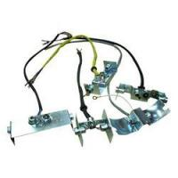 Wholesale H1 H7 Head Lamp Wiring Harness from china suppliers