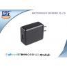 Buy cheap 220v GME Innovative Design 3.6v - 6.5v and 6.5v - 9v QC 3.0 UL Type Charger for Cellphone from wholesalers