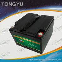 Wholesale Drag Racing Road Course Racing LiFePO4 Lithium Starter Battery 20Ah Cranking Amps from china suppliers