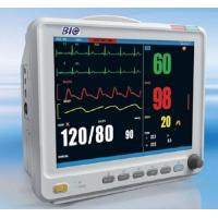 Wholesale Full Touch Screen Selectable Multi - parameter Patient Monitor With Freeze Instant Wavefor from china suppliers