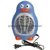 Buy cheap Cartoon Mosquito Killer Lamp (HX-M003) from wholesalers