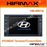 Wholesale 6.2''Car DVD GPS(DVB-T optional)for Nissan Universal model from china suppliers