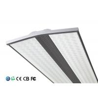 Wholesale 60W 300*1200mm Led Water Cube Light from china suppliers